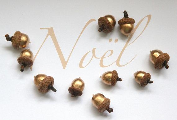 Joyeux Noël à tous les Glands d'Or ! Chyne_10
