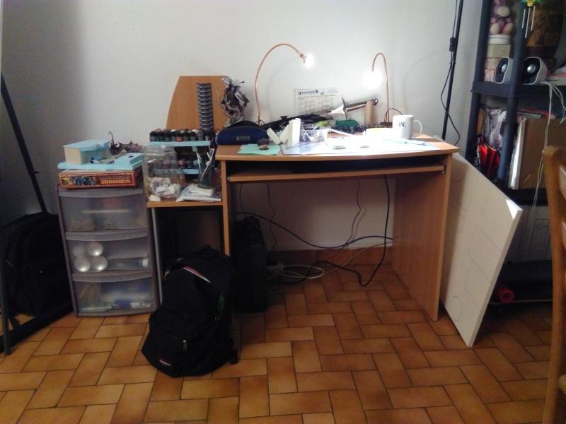 Votre atelier, votre antre... Img_2023