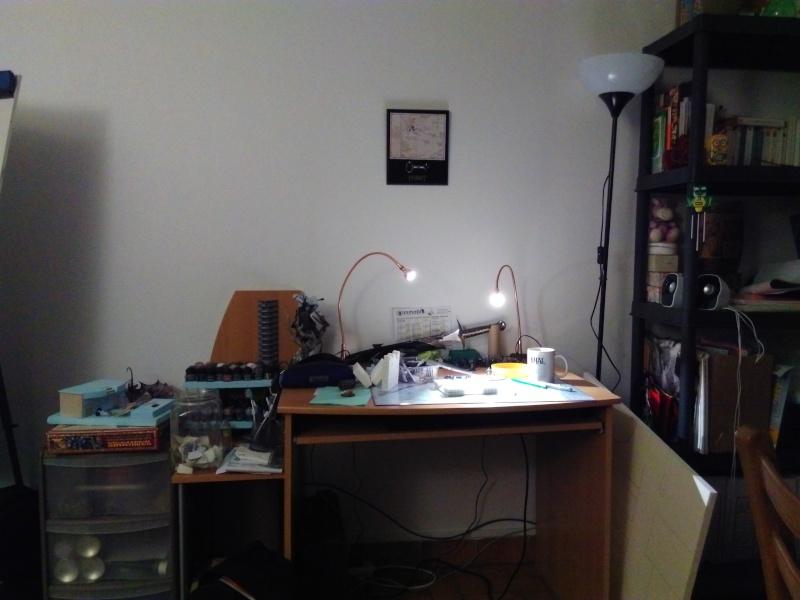Votre atelier, votre antre... Img_2024