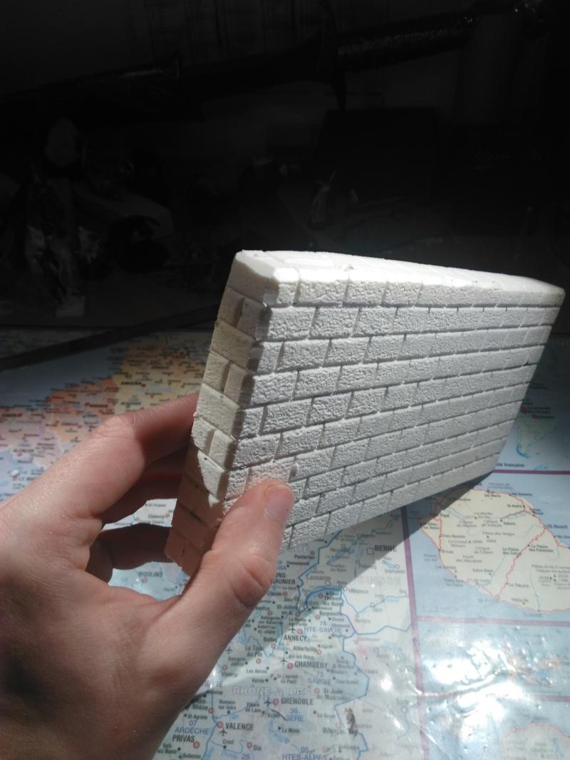 [TUTO] Mur effondré du Gondor Img_2074