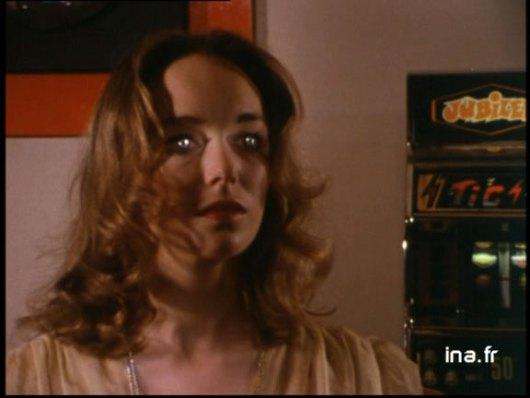 Lady Oscar, le film de Jacques Demy - Page 2 Catrio10