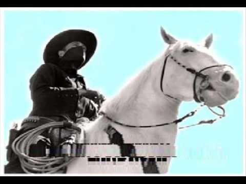 Ma presentation Cowboy14