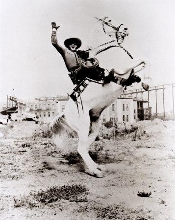 Anniversaire cowboy pat  Lone_r11