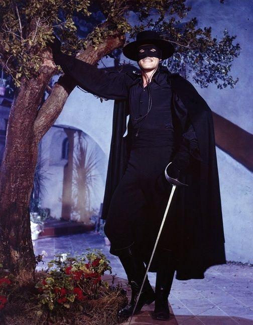 Joyeux anniversaire Ys Zorro_19