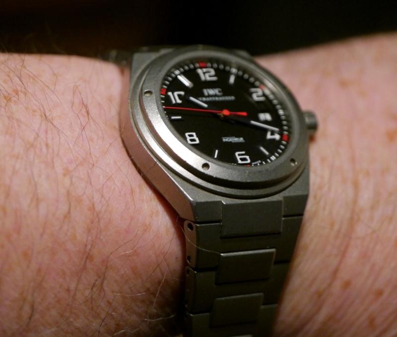 citizen - FEUX de vos montres en titane! - Page 4 P1040421