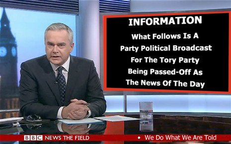 The gradual destruction and right-wing bias of the BBC - Page 4 Bbc_bi10