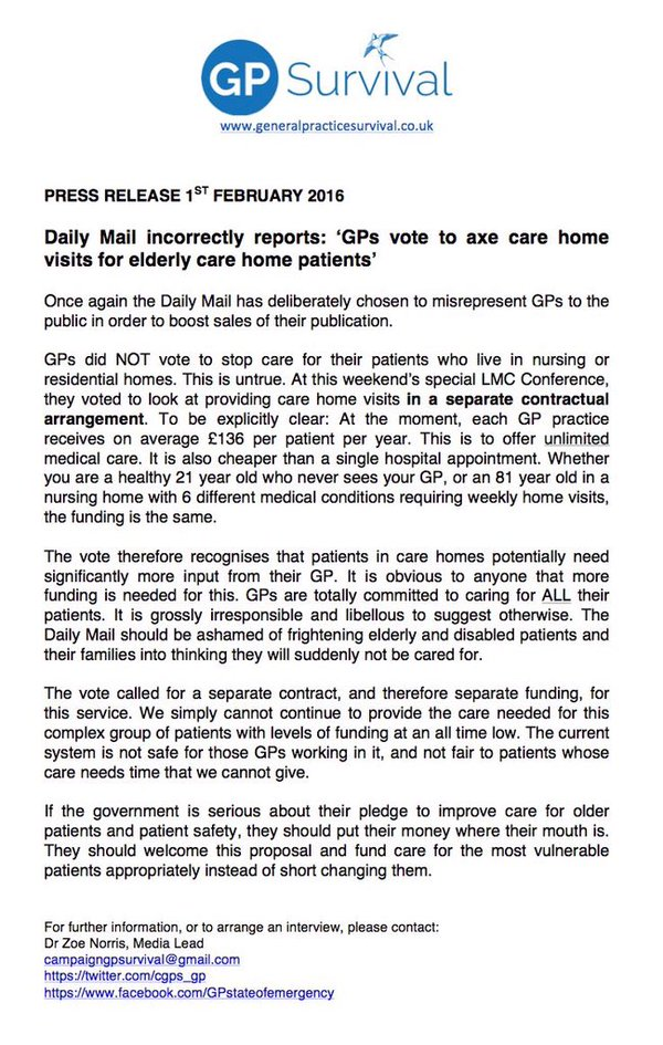 Should 'The Daily Mail' be banned under the Obscene Publications Act? - Page 3 Gps_an10
