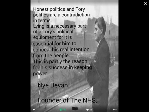 Do the Tories have anything to offer us other than myths and lies? - Page 19 Nye_be10