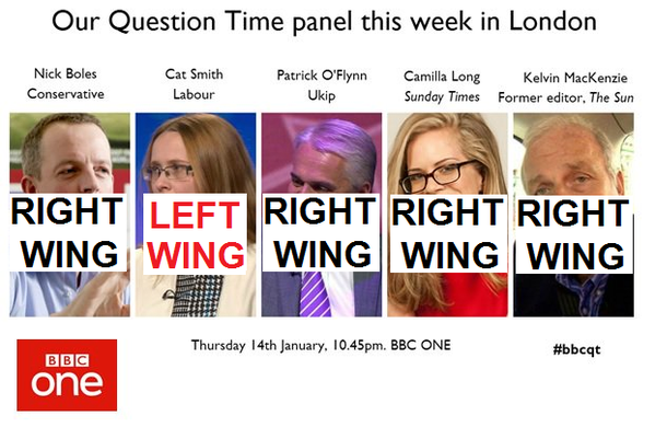 'Question Time' Qt_pan10