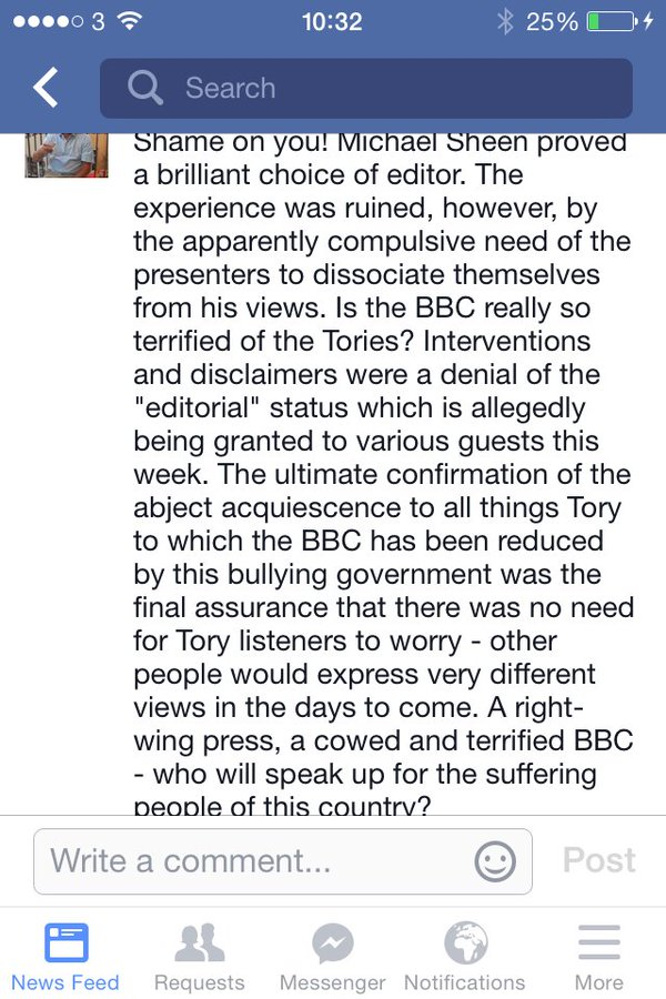 The gradual destruction and right-wing bias of the BBC - Page 4 Radio_10