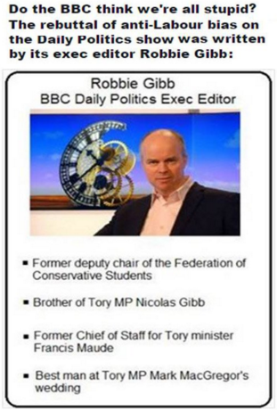 The gradual destruction and right-wing bias of the BBC - Page 4 Robbie10