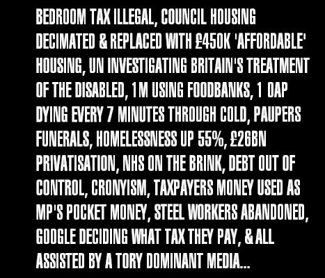 Whatever happened to 'Broken Britain'......did Dave manage to fix it? - Page 4 Tory_a10
