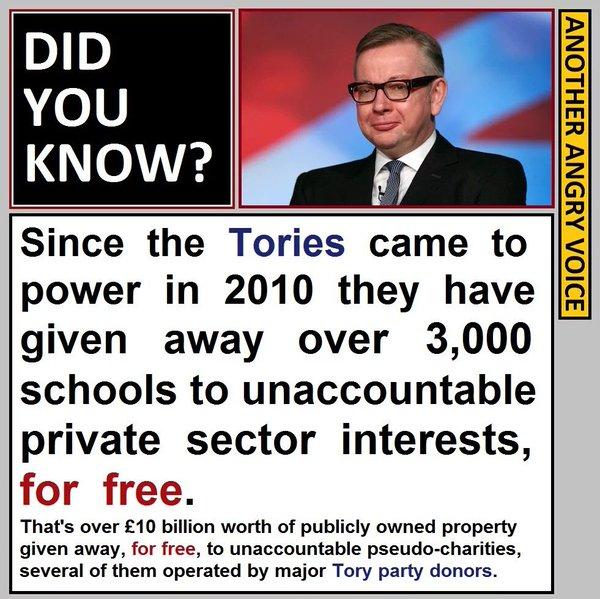 'How Corrupt Is Britain?' by David Whyte (ed) Tory_s10