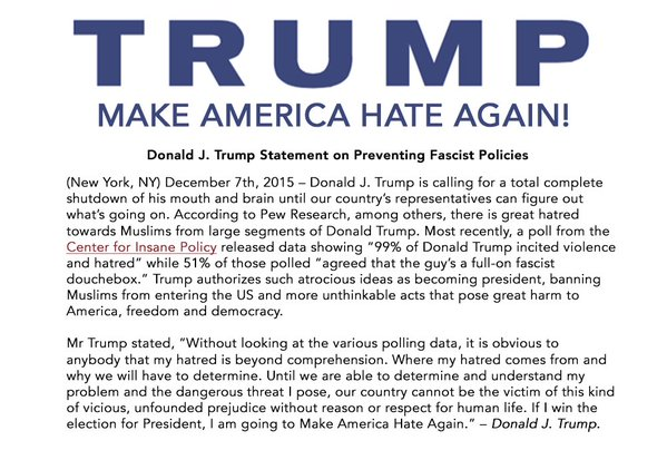 Is fascism coming to America? You be the judge - Page 3 Trump_10