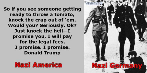 Is fascism coming to America? You be the judge - Page 4 Trump_12
