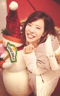 Paintcake! >> Freak Show Sunny_27