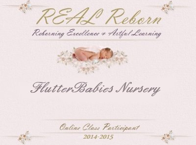 2015 Linda FlutterBabies Nursery Logo Flutte11