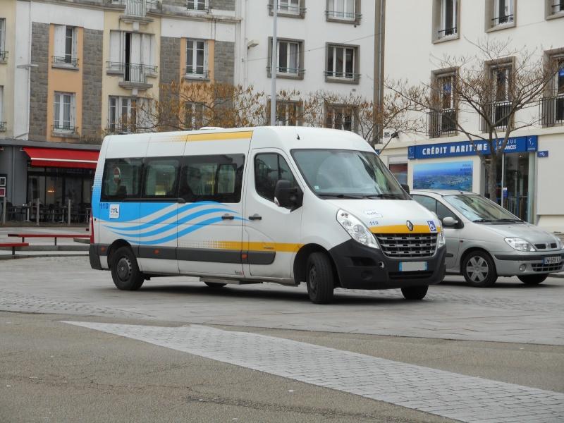 Lorient (56) - CTRL - Page 12 Dscn0062