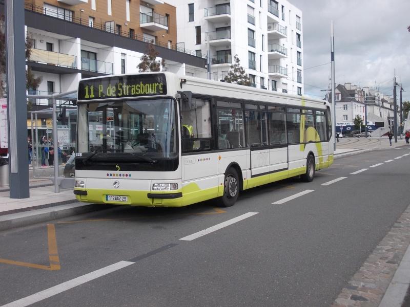 Brest (29) -  BIBUS - Page 4 Dscn0123