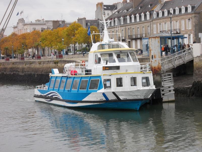 Lorient (56) - CTRL - Page 12 Dscn0219