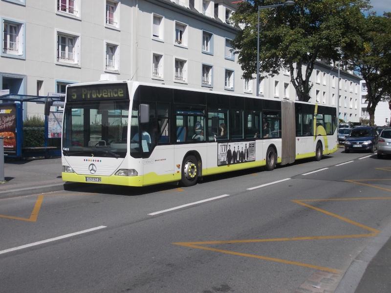 Brest (29) -  BIBUS - Page 4 Dscn0812