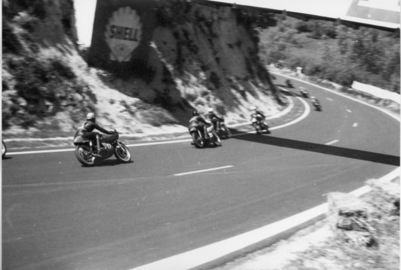 [Oldies] Grand Prix de France 1966 Clermont-Ferrand Charade Img03410