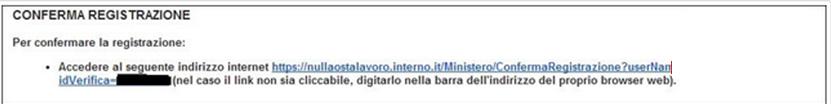 شرح مفصل بالصور لمختلف مراحل عملية التسجيل لتقدم للعمل في إيطاليا وفق قانون التدفقات الموسمية فلوسي Decreto flussi 2016 410