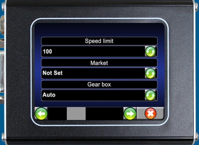 Compatibilité BECM boite auto et boite manuelle ? Image61