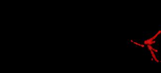 Capitulo Provincial y anuncios de la Abadia Ohm-1512