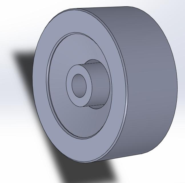 jantes pour carrossage  ( imprimante 3D) Jantes11
