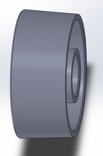 jantes pour carrossage  ( imprimante 3D) Jantes12