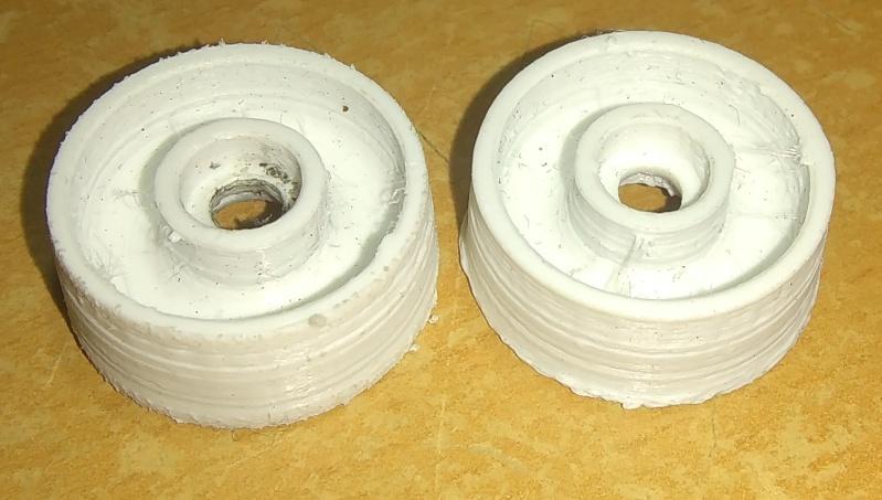 jantes pour carrossage  ( imprimante 3D) Jantes14