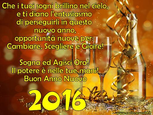 ***GIOVEDI 31 DICEMBRE AUGURI DI BUON ANNO 2016 COMPLOTTO!!!*** Buon-210