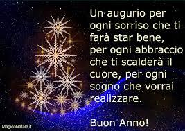 ***GIOVEDI 31 DICEMBRE AUGURI DI BUON ANNO 2016 COMPLOTTO!!!*** Images14