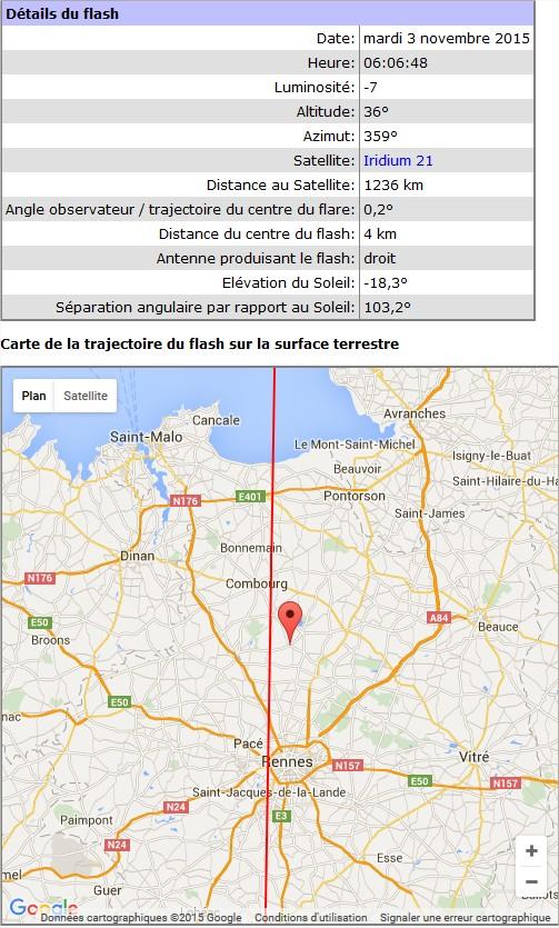 2015: le 04/11 à 05h55 - Lumière étrange dans le ciel  -  Ovnis à montreuil sur ille - Ille et Vilaine (dép.35) 03111510
