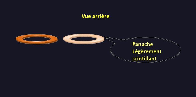 2014: le 22/06 à 00h55 - Disques lumineux -  Ovnis à Noisy Le Grand - Seine-Saint-Denis (dép.93) Cercle11