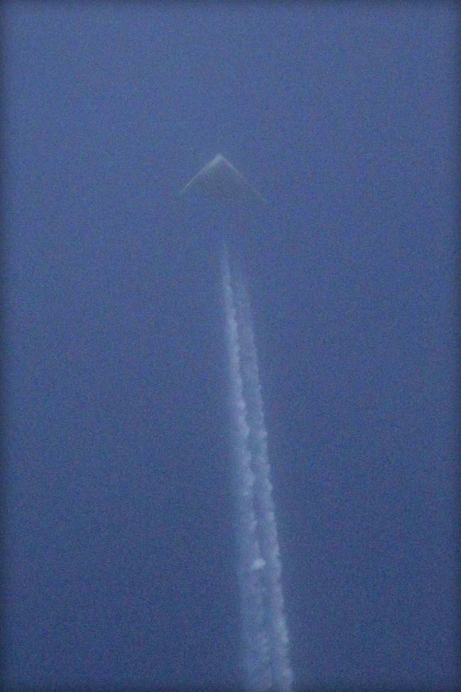 Un triangle vert ! Ufo-pi10