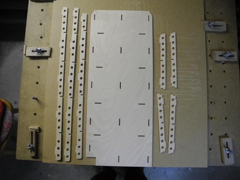 Smit Lloyd 109 Hochseeschlepper - Seite 5 Dscn3810