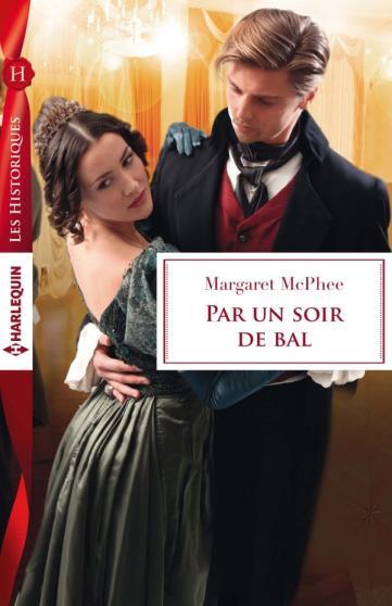 MC PHEE Margaret - Par un soir de bal 97822823