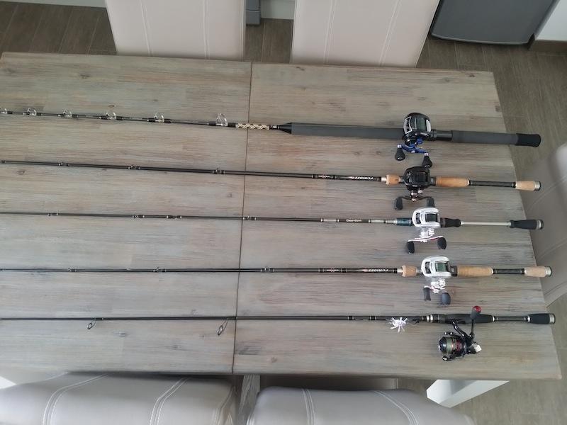 Présentation ED FISHING 20150710