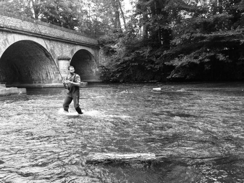 Présentation ED FISHING Fullsi11