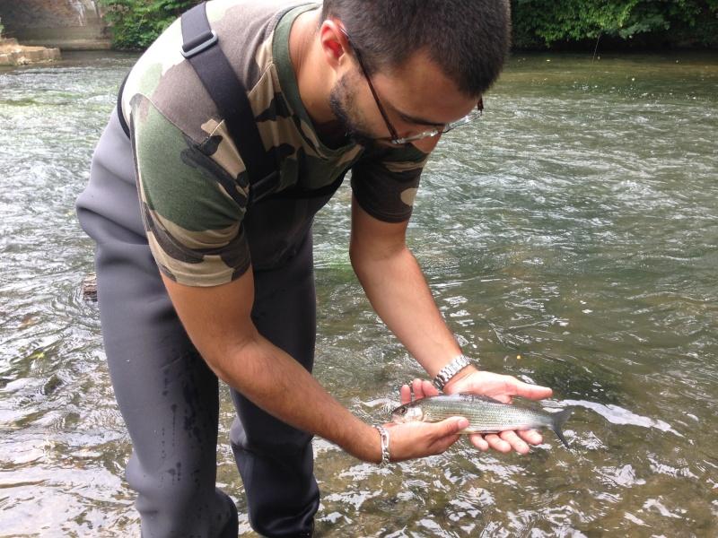 Présentation ED FISHING Img_0910