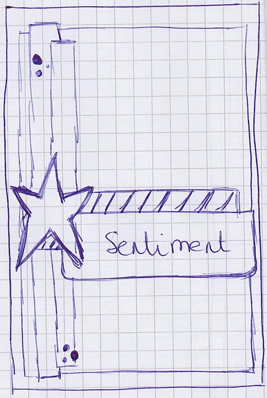 Sketch Carterie Décembre - Page 2 Img10