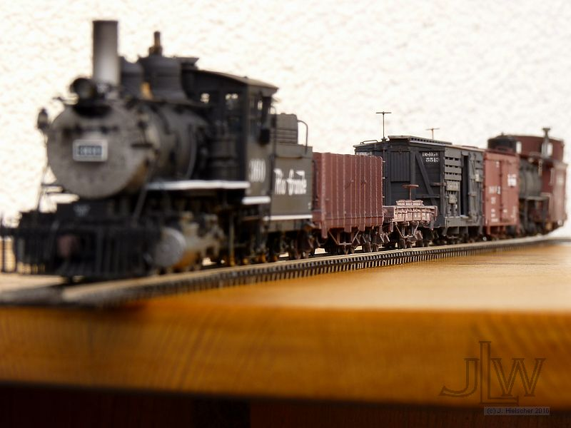 D&RGW Freight Train P1330310