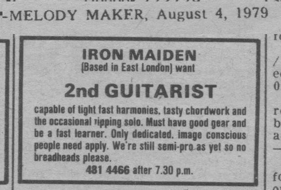 Iron Maiden - Page 17 Ironma10