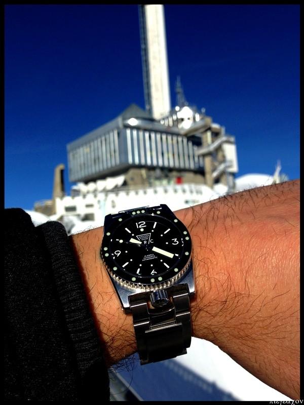 Recensement montres de plongée 2015 Cid_3610