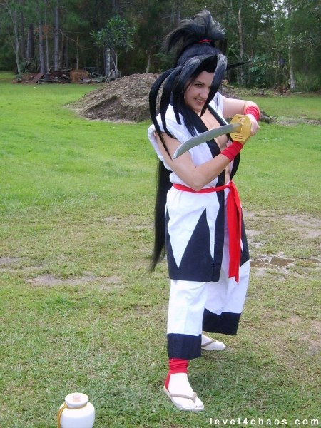 Cosplay SNK - Page 22 15976410