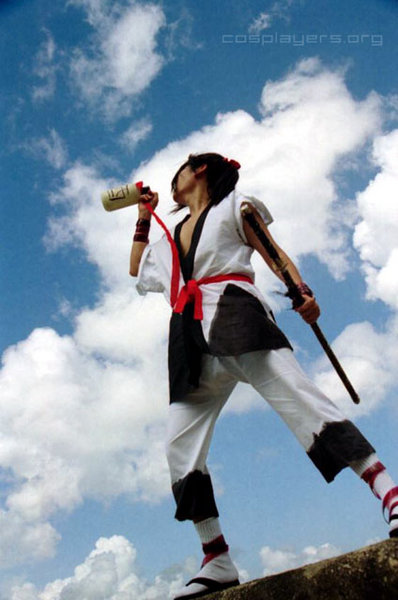 Cosplay SNK - Page 22 62675-10