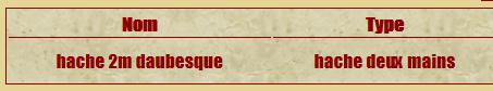 [site web] Création de personnage en ligne - Page 7 Sans_t12