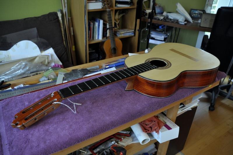 Construire sa guitare ... et plus si affinités avec le travail du bois - Page 3 110